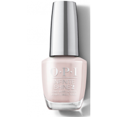 OPI Infinite Shine H003 Movie Buff (Hollywood collection 2021)