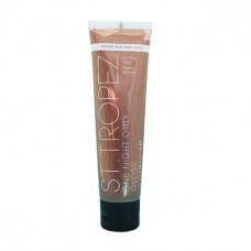 ST. One Night Only Gloss Body 100ml