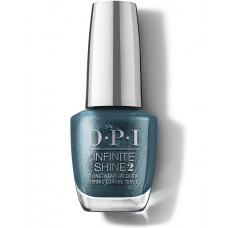 OPI Infinite Shine To All a Good Night (SHINE BRIGHT Collection 2020)