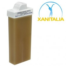 Xanitalia Honey Wax Roller (Small) 100ml