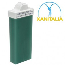 Xanitalia Azulene Wax Roller (Small) 100ml