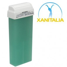 Xanitalia Eucalyptus Gel Wax Roller (Large) 100ml