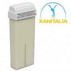 Xanitalia Banana Wax Roller (Large) 100ml