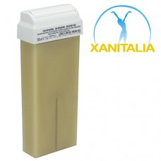 Xanitalia Micromica Wax Roller (Large) 100ml