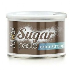 Italwax Sugar Paste Extra Strong 600g