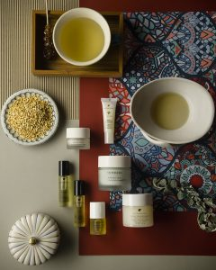 SUNDÃRI, Natali Products, Ayurveda, Ayurvedic Skin Care, Sundari