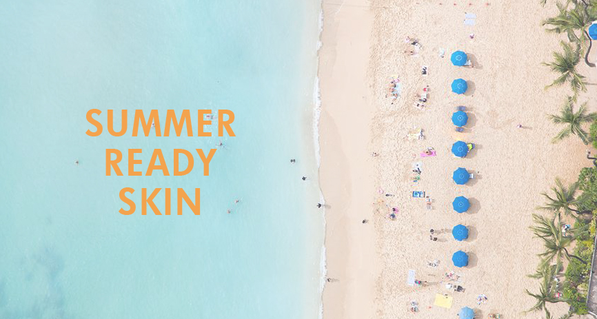 Top 9 Products To Get Your Clients Ready for Summer