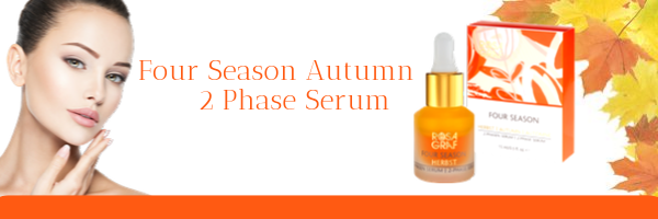 two-phase serum fall