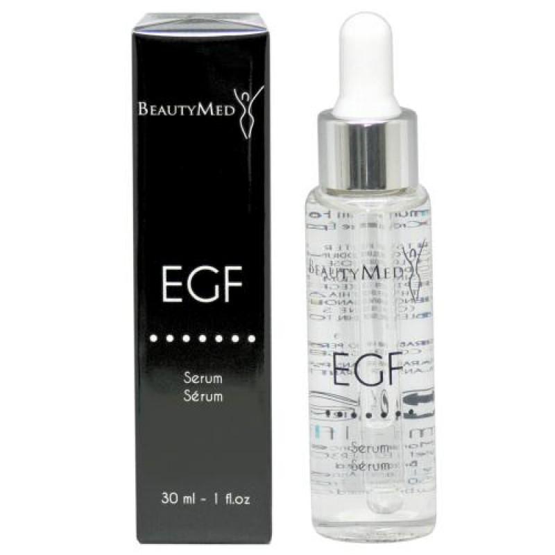Beauty Med EGF Serum