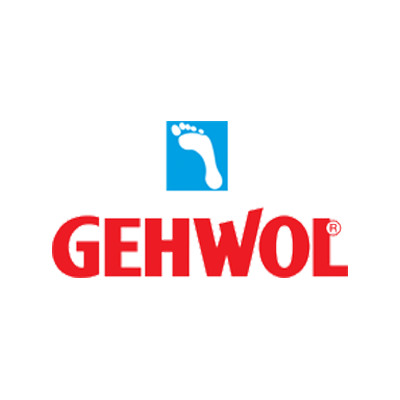 Products by Manufacturer: Gehwol