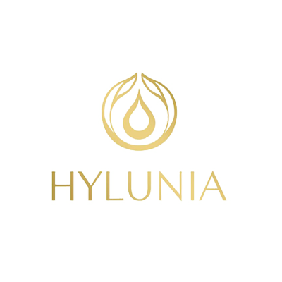 Products by Manufacturer: Hylunia