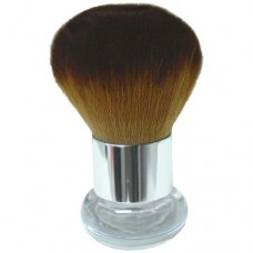 Dust Brush (Brown)