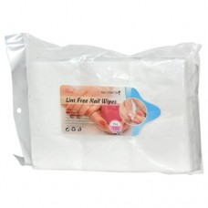 Sina Lint Free Nail Wipes (720/Pack)