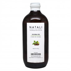 Jojoba Oil 500ml