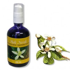Holi Neroli Spray 100ml
