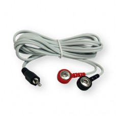 Wires for Lift 4U Pad