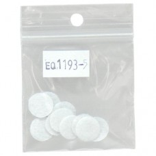 Filters for Diamonds Tips - Oxygen Facial Y80 (10/Bag)
