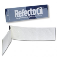 Refectocil Protective Paper