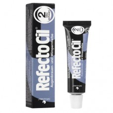 Refectocil Cream Hair Dye (Blue-Black)