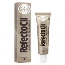 Refectocil Cream Hair Dye (Light Brown)