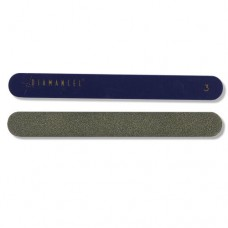 Diamancel Diamond File #3 Flexible Coarse