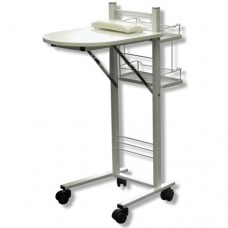 Portable Nail Workstation (F-6007)