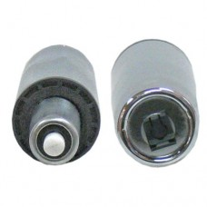 Cylinder for Chairs (Small)