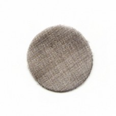 Filters for Diamond Dermabrasion F-834 (Set of 10)