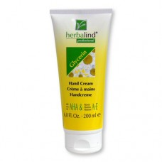 Glycerin Hand Cream 200ml