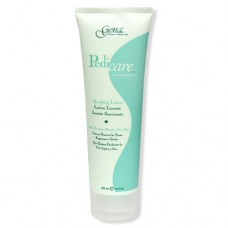 Gena Pedi Care Sloughing Lotion 8.5oz
