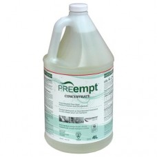 PREempt Concentrate 4L