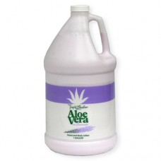 Lavender Hand and Body Lotion 1Gal