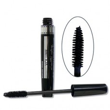 Cinecitta Volume Mascara (Black)