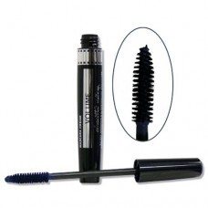 Cinecitta Volume Mascara Blue