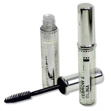 Eyebrow Styler 8ml