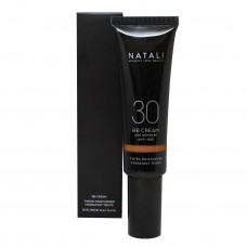 Natali BB Cream (Dark) 40ml