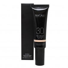 Natali BB Cream (Fair) 40ml