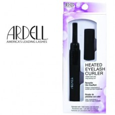 Ardell Heated Eyelash Curler