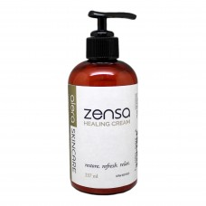 Zensa Healing Cream 237ml