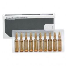 Dexpanthenol 20% 5ml (10/Box)