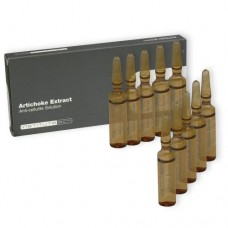 Artichoke Extract 2% 10x5ml