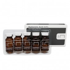Hyaluronic Acid 3.5% 5ml (5/Box)