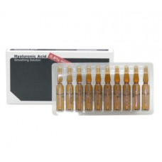 Hyaluronic Acid 0.8% 2ml (10/Box)
