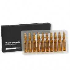 Trace Elements 2ml (10/Box)
