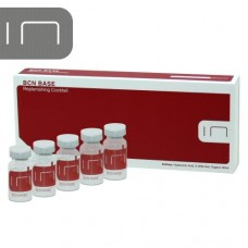 BCN Base 3ml (5/Box)
