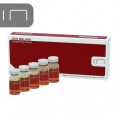 Melano 5ml (5/Box)