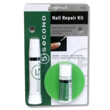 5 Second Nail Repair Kit
