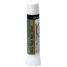 5 Second Ultra Fast Glue 2g