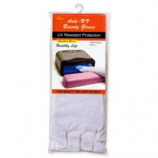 Anti UV Gloves (Large)