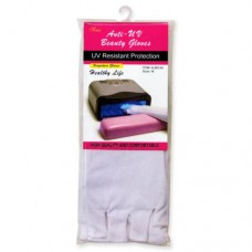 Anti UV Gloves (Medium)